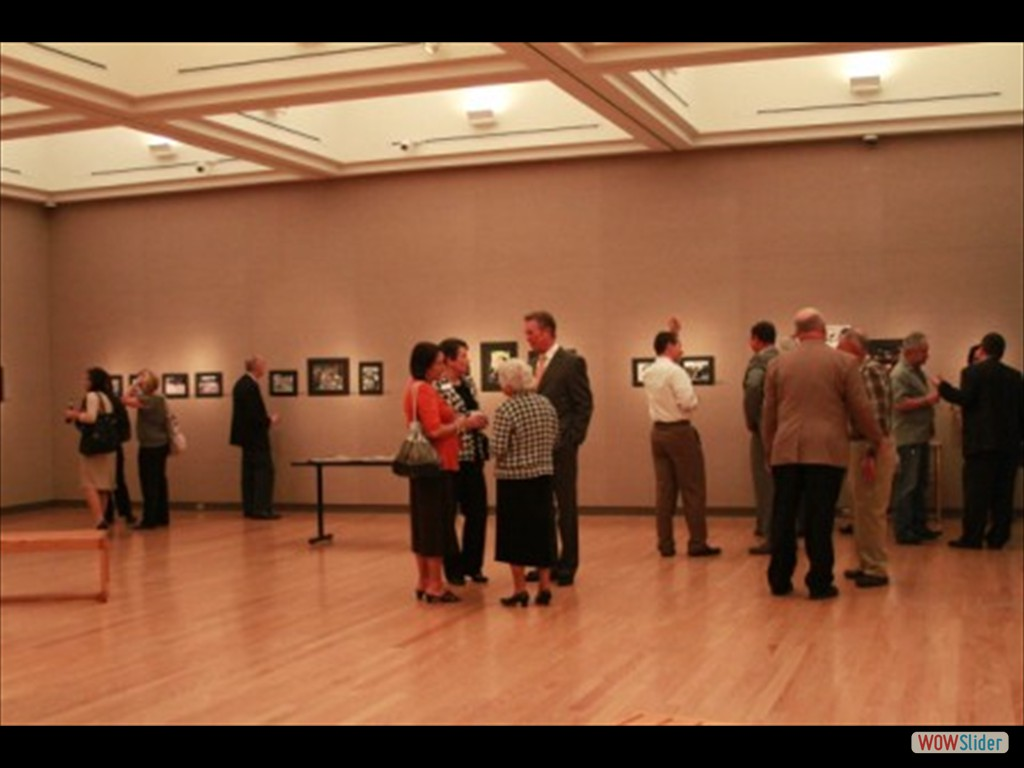 2012 Guest of Honor Reception (13)