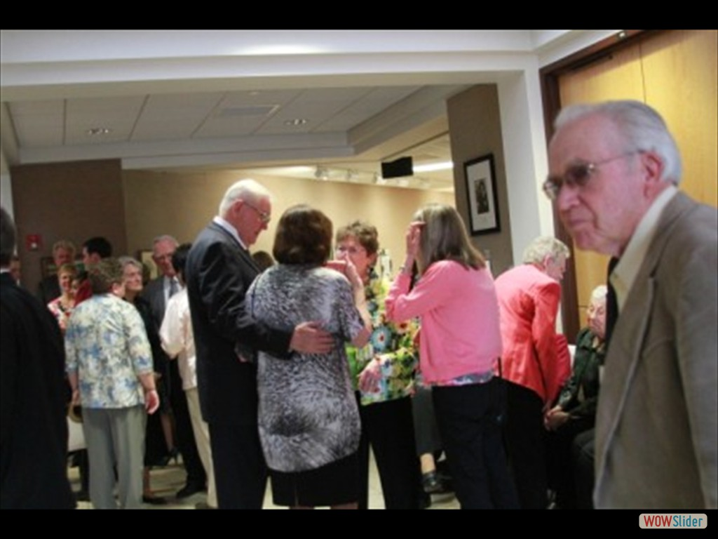 2012 Guest of Honor Reception (15)