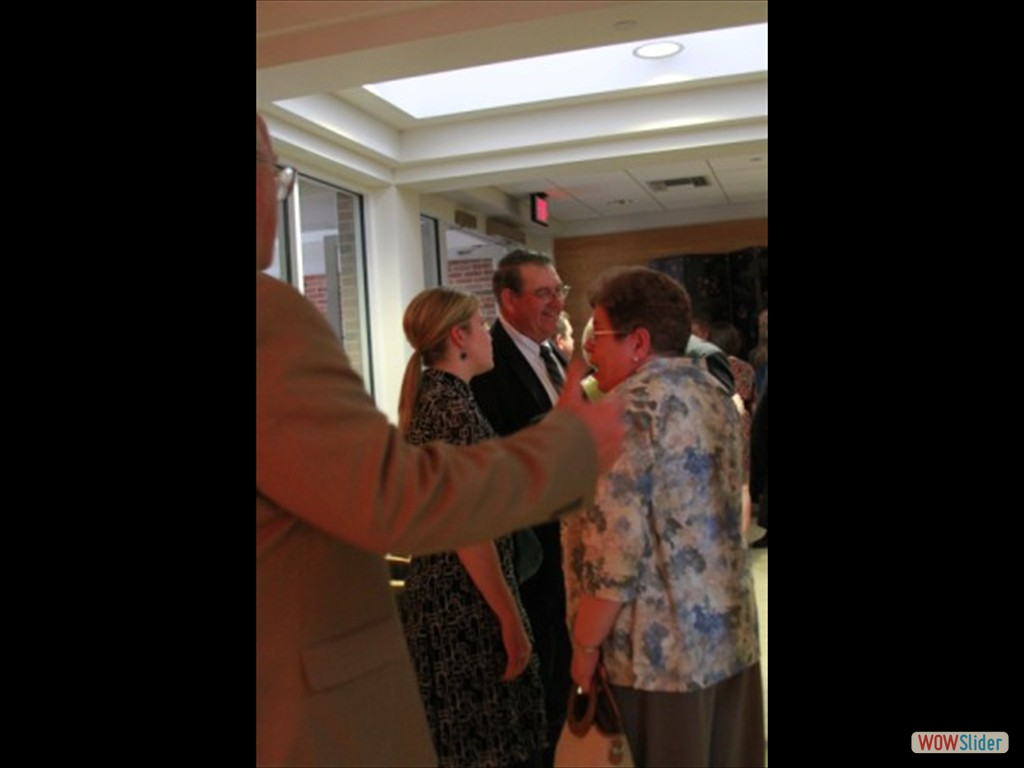 2012 Guest of Honor Reception (3)