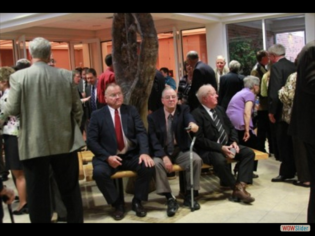 2012 Guest of Honor Reception (4)