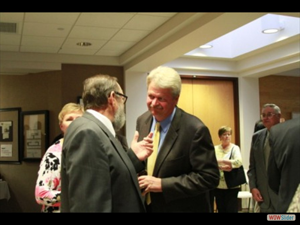 2012 Guest of Honor Reception (5)