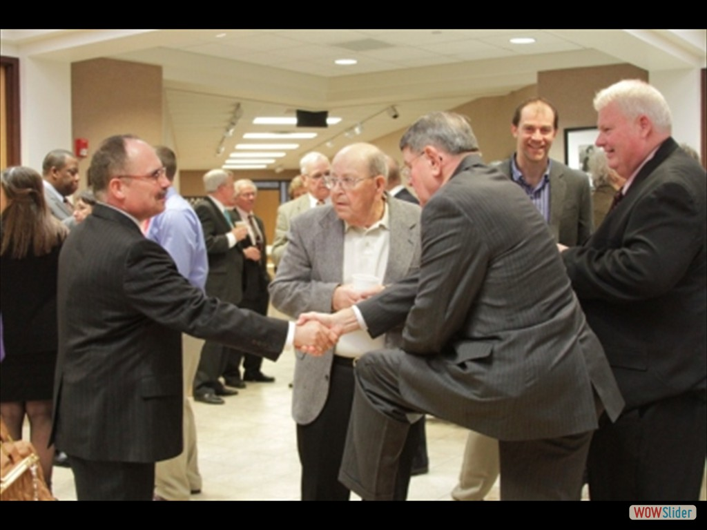 Guest of Honor Reception 2013 (9)