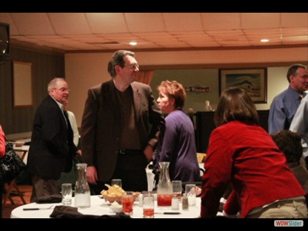 2012 Presidents Reception (21)