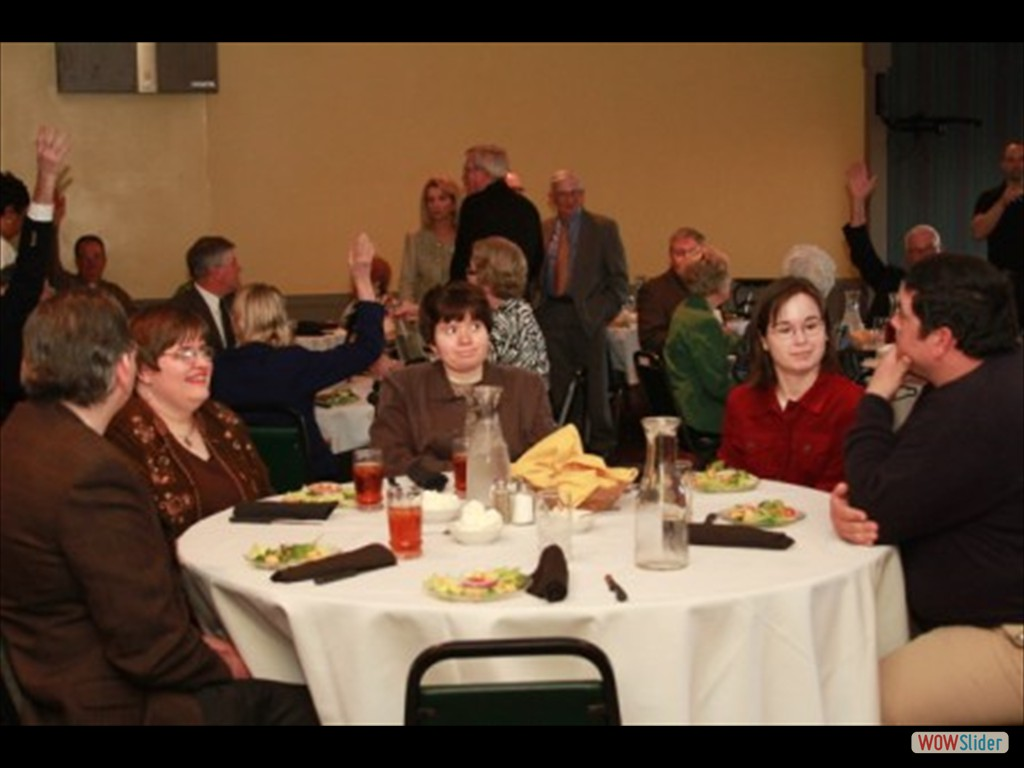 2012 Presidents Reception (24)