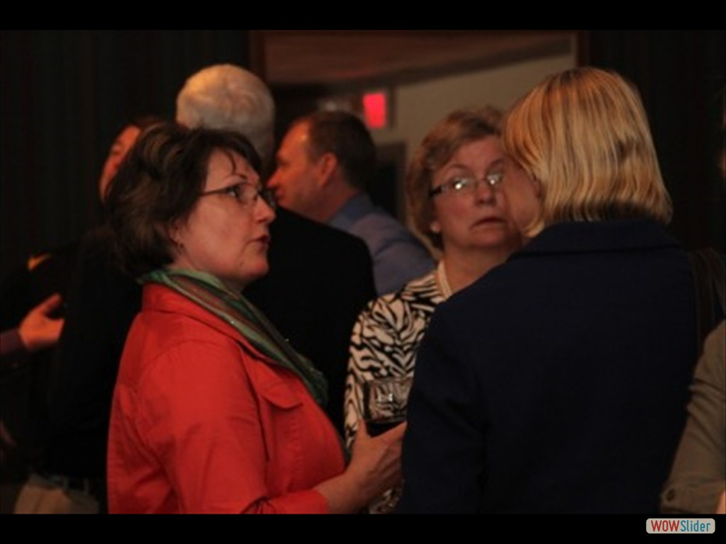 2012 Presidents Reception (6)